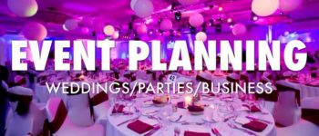 event-planning-business-plan