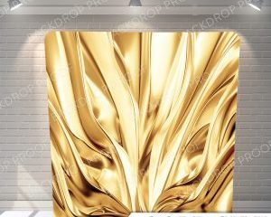 Gold-Silk-Pillow-Top-300x276