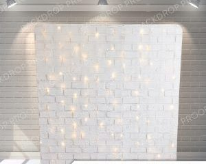 PILLOW_WHITEBRICKSTRINGLIGHTS_G-300x276