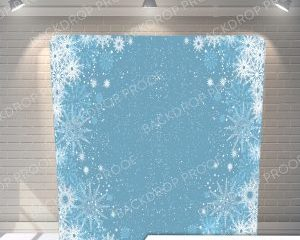 Pillow_BlueSnowflakes_G-300x276