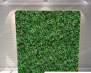 Pillow_HedgeWall_G-300x276
