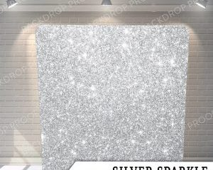 Pillow_SilverSparkle_G-300x276