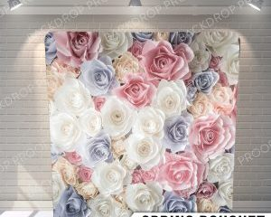 Pillow_SpringBouquet_G-300x276