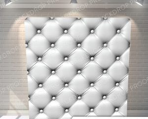 Pillow_WhiteLeather_G-300x276