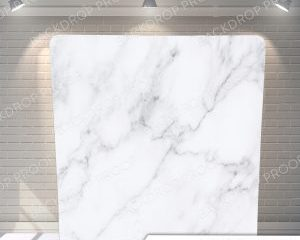 Pillow_WhiteMarble_G-300x276