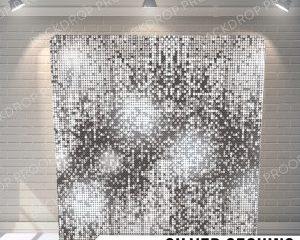 SilverSequins_Pillow-300x276