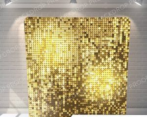 large-gold-sequin-pillow-G-300x276