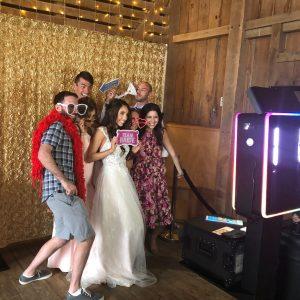 Country-Wedding-300x300