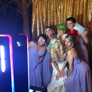 Tara-Webber-Wedding-at-Riverdale-Manor-300x300
